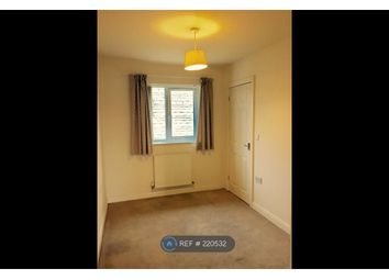 Thumbnail 2 bedroom flat to rent in Lea Bank Mews, Nelson