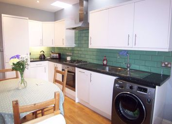 3 bed property to rent in Ewell Road, Surbiton KT6