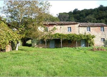 Thumbnail 5 bed country house for sale in Poggio Alla Croce, Greve In Chianti, Florence, Tuscany, Italy
