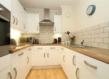 Thumbnail 1 bedroom flat for sale in Roper Road, Canterbury