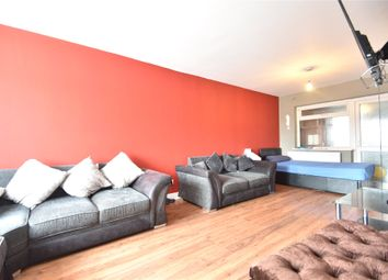 Thumbnail 3 bed terraced house to rent in Penshurst Road, Maidenhead, Berkshire