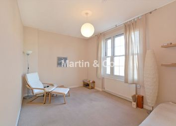Thumbnail 1 bed flat to rent in Tooley Street, London