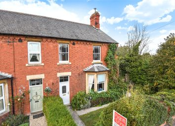 Thumbnail 5 bed detached house for sale in Grantham Road, Sleaford