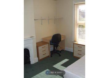 Thumbnail Room to rent in Market Street, Cheltenham
