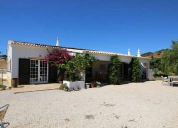 Thumbnail 3 bed country house for sale in Silves, Faro, Portugal