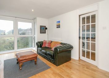 Thumbnail Room to rent in Middle Park Avenue, London