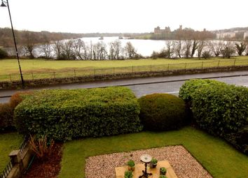 Thumbnail 3 bed semi-detached house for sale in St. Ninians Road, Linlithgow