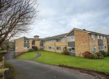 Thumbnail 1 bed flat for sale in Isenhurst Court, Streatfield Road, Heathfield, East Sussex