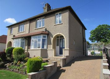 Thumbnail 3 bed property for sale in Lister Grove, Morecambe