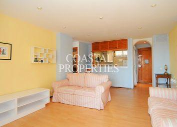 Thumbnail 2 bed apartment for sale in Palmanova, Calvià, Majorca, Balearic Islands, Spain