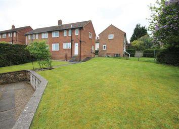 Thumbnail 3 bedroom semi-detached house for sale in Wainfleet Road, Harrogate