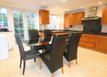 4 bed town house for sale in Firs Avenue, New Southgate N11