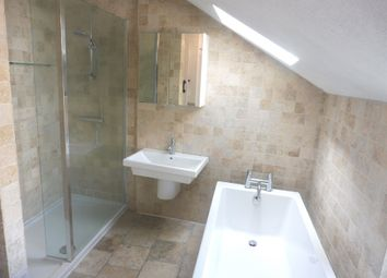 Thumbnail 2 bed end terrace house for sale in North Bar Without, Beverley