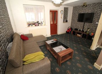 Thumbnail 3 bedroom terraced house for sale in Acacia Road, Shortstown, Bedford