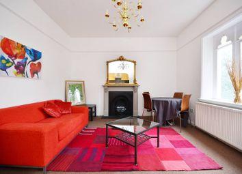Thumbnail 2 bed flat to rent in Jews Walk, Sydenham