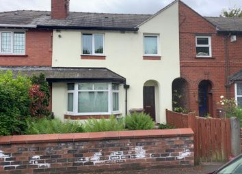 3 bed terraced house for sale in Acorn Street, Newton-Le-Willows WA12