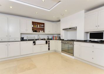Thumbnail 4 bed property for sale in Castelnau, Barnes