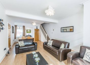 6 bed property for sale in Devonshire Close, Stratford, London E15