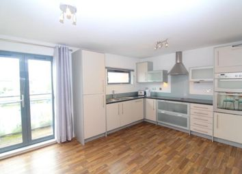 Thumbnail 4 bed town house to rent in St Catherines's Court, Swansea