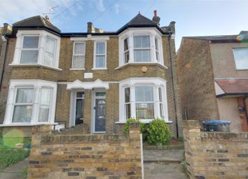 4 bed property for sale in Browning Road, Enfield EN2