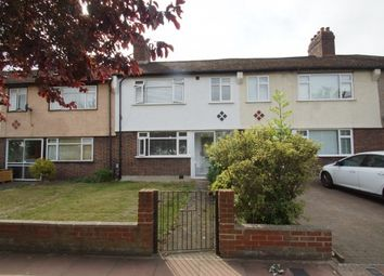 Thumbnail 3 bedroom terraced house to rent in Stanhope Grove, Beckenham