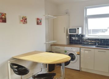 Thumbnail Room to rent in 21B Euston Road, Morecambe