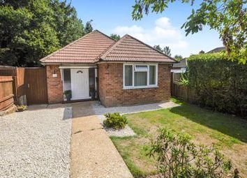 Thumbnail 2 bed bungalow for sale in Lacton Way, Willesborough, Ashford, Kent