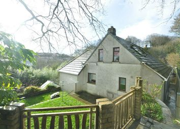 Thumbnail 5 bed detached house to rent in Tremough Dale, Penryn, Cornwall