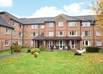Thumbnail 1 bed property for sale in Winterbourne Court, Tebbit Close, Bracknell, Berkshire