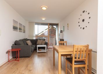 Thumbnail 2 bed flat for sale in High Street, Manchester