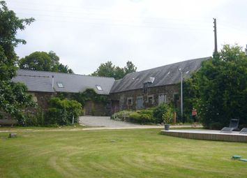 Thumbnail 9 bed detached house for sale in 22320, Côtes-D'armor, Brittany, France