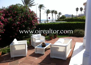 Thumbnail 10 bed property for sale in Vinyet, Sitges, Spain