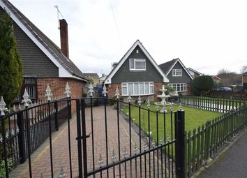 Thumbnail 2 bed detached house for sale in Laund Nook, Belper