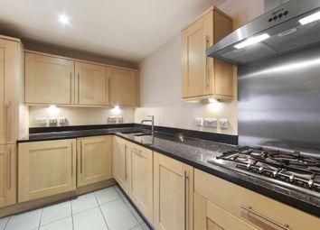 Thumbnail 2 bed flat to rent in Waynflete House, High Street