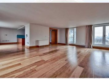Thumbnail 3 bedroom flat to rent in Parkview Residence, Marylebone, London