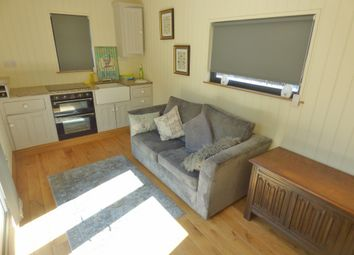 Thumbnail Studio to rent in Judgefield Lane, Brown Edge, Stoke-On-Trent