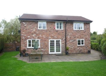 Thumbnail 4 bed detached house to rent in 32 Hazelwood Rd, Ws