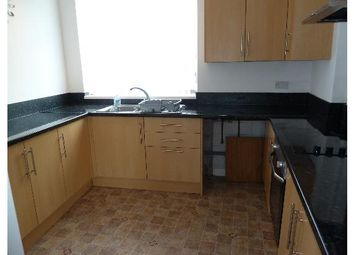 Thumbnail 1 bed terraced house to rent in 111 Watkin Lane, Lostock Hall, Preston, Lancashire