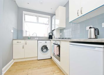 Thumbnail 3 bed flat to rent in East Acton Arcade, Old Oak Common Lane, London