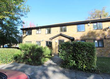Meresborough Road, Rainham, Gillingham, Kent ME8. 2 bed flat for sale
