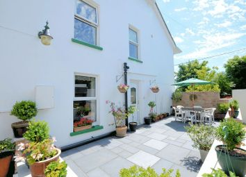 Thumbnail 6 bed detached house for sale in Drakewalls, Gunnislake