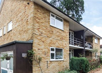 Thumbnail 2 bed maisonette for sale in High Street, Nutfield, Redhill