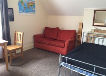 Thumbnail Room to rent in Stapleton Hall Road, Finsbury Park