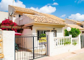 Thumbnail 3 bed villa for sale in Calle Alicante, 03178 Cdad. Quesada, Alicante, Spain