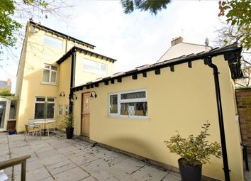Thumbnail 3 bed detached house for sale in London Road, Charlton Kings, Cheltenham