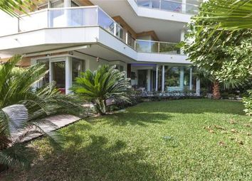 Thumbnail 3 bed apartment for sale in Apartment Sol De Mallorca, Mallorca, Balearic Islands, Spain
