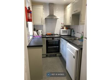 3 bed terraced house to rent in Rosedale Road, Sheffield S11