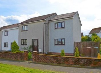 3 bed end terrace house for sale in Wilson Place, Newton Mearns, Glasgow, East Renfrewshire G77