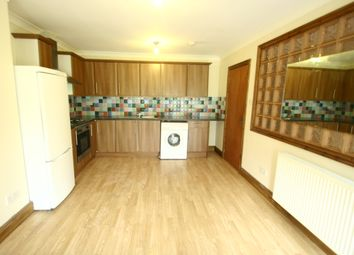 Thumbnail 4 bed flat to rent in High Street, Gateshead