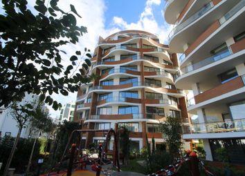 Thumbnail Apartment for sale in Kyrenia